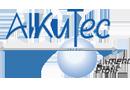 logo_alcutech