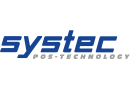logo_sys