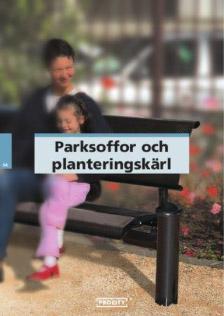 parksoffor